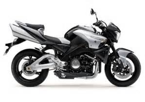 Suzuki 1300 B King Suzuki Motorcycle Models 2008