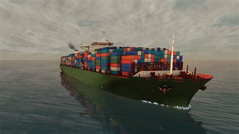 boat simulator vr european ship simulator remastered free download ocean