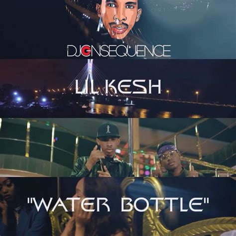 download mp3 dj consequence ft olamide assignment download dj consequence ft lil kesh water bottle mp3