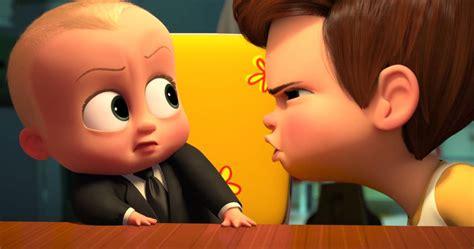 despacito the baby boss the boss baby teaser trailer youtube autos post