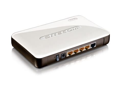 aprire porte router sitecom 300n sitecom wireless gigabit router 300n con sitecom cloud