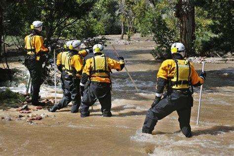 rescue nebraska photos nebraska search and rescue team in colorado gallery