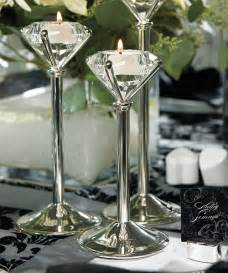 table centerpieces for engagement wedding table decorations shaped tealight holders