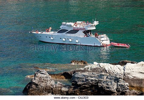 glass bottom boat film glass bottom boat film stock photos glass bottom boat