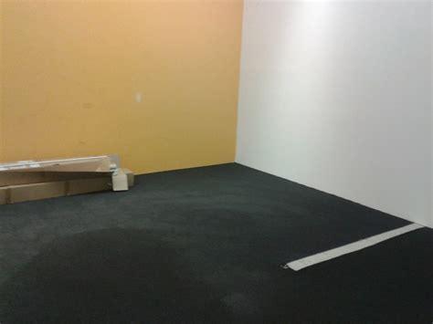 teppich reinigung münchen teppich reinigung m 252 nchen