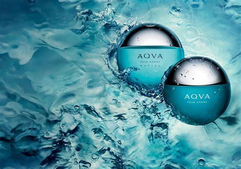 Parfum Original Eropa Bulgari Aqua Bvlgari Aqva Marine Ori Reject bvlgari aqva marine pour homme cologne review cologne