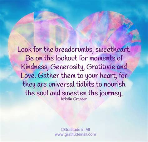emotional success the power of gratitude compassion and pride books 1000 sweetheart quotes on morning