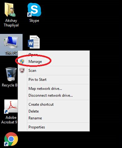 format without cd windows 8 how to partition hard disk without formatting in windows