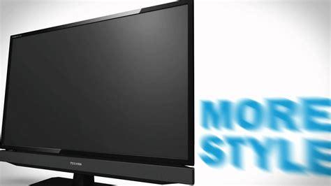 Tv Toshiba Power Tv toshiba tv pb200 mp4