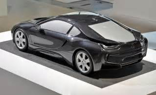 new cars 2015 models 2015 bmw i8 prototype car model