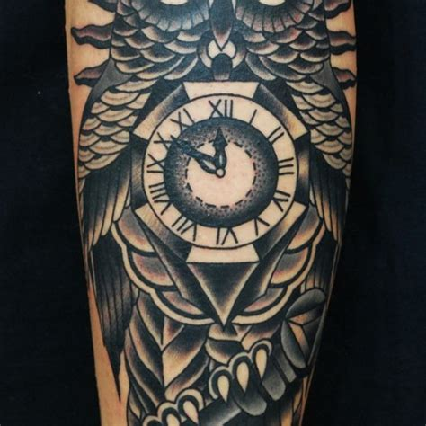 tattoo owl meaning owl tattoo tattoo collection page 3