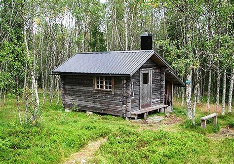 log cabin sweden swedish style log cabin at granfj 228 llss 228 tern s 228 len