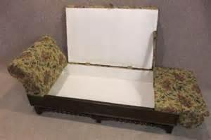 edwardian chaise longue edwardian chaise longue antiques atlas
