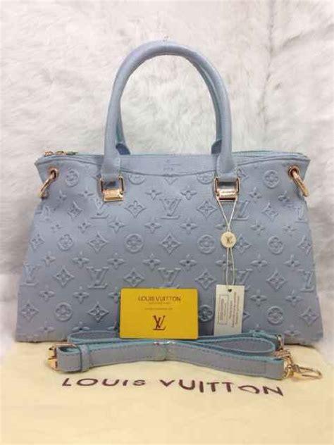 Sale Kacamata Wanita Lv F9030 30x14x24 sale lv pallas kulit embos baby blue toko brand