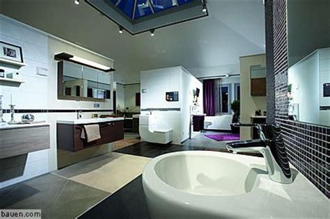 amerikanische häuser innen hauser innen home design inspiration und m 246 bel ideen