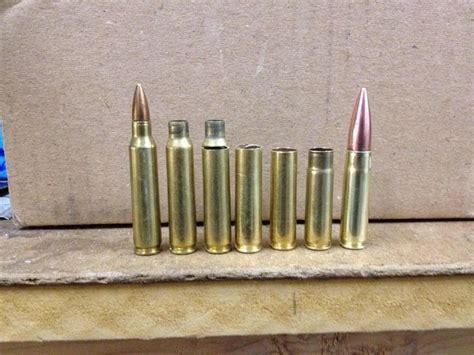 bench blackout 17 best images about reloading on pinterest bullets 300