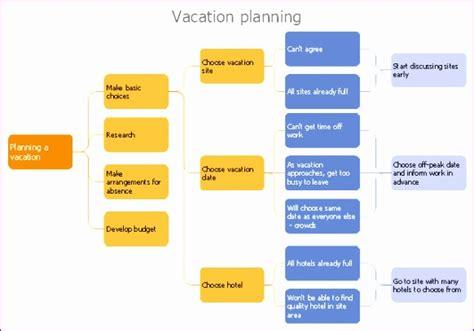 12 Excel Timeline Template Free Download Exceltemplates Exceltemplates Decision Tree Template Free Downloads