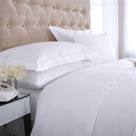 cotton bed sheets egyptian cotton egyptian cotton bedding egyptian