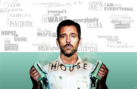 house md quotes house m d images house quotes hd wallpaper and background photos 10969117