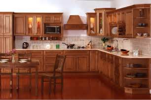 the cabinet spot coffee maple cabinets