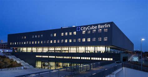 eichkstraße 155 14055 berlin venues promotions city guides