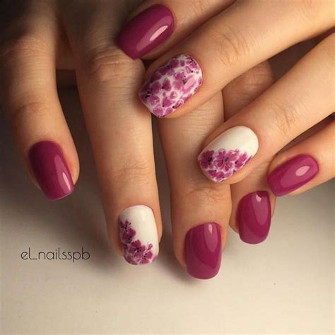Best Nail Designs by Nail 1694 Best Nail Designs Gallery