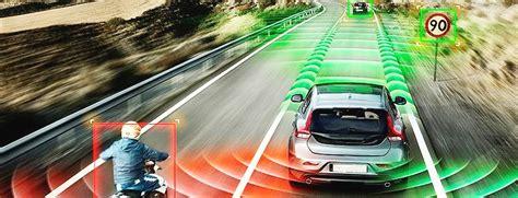 autonomous ai smart desk 4 strategies for smart cities autonomous vehicles