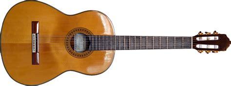 Gitar Akustik Guitar Acoustic Takamine Ed2fc Original file guitarehorizontale png wikimedia commons