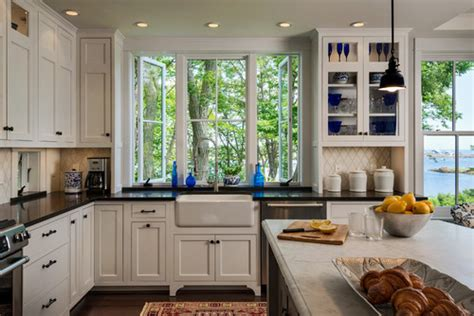 Recessed Kitchen Cabinets by Hi How Far Apart Are The Recessed Lights Spaced