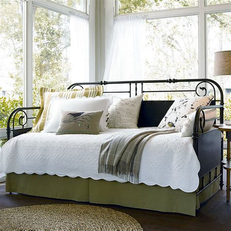 paula deen bed paula deen home 192200 paula deen down home garden gate