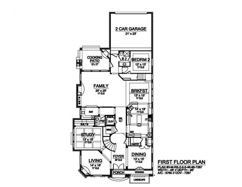 pebble creek floor plans pebble creek 6102 5 bedrooms and 5 baths the house