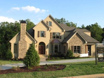 houses for sale in greer sc simpsonville sc real estate griffith farm