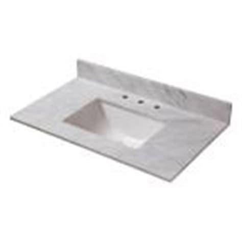vanity tops vanity tops side splashes bathroom