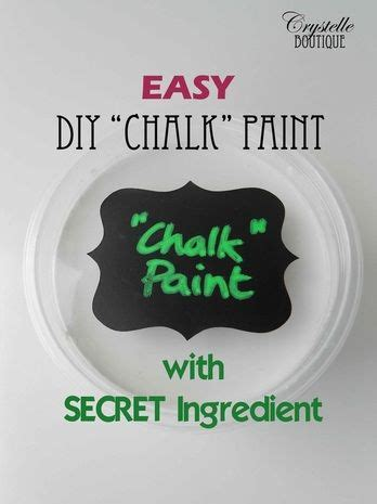 diy chalk paint using cornstarch furniture glaze and wax on