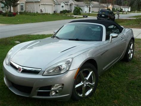 hayes car manuals 2007 saturn sky spare parts catalogs service manual 2007 saturn sky sunroof replacement 2007 saturn sky red line