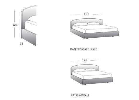 letti matrimoniali dimensioni letto matrimoniale dimensioni standard duylinh for