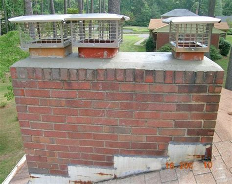 Chimney Protection - protect your chimney chimney caps chimney protection