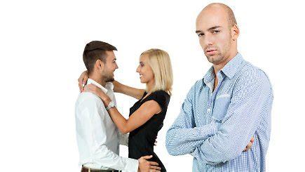 ab wann muss unterhalt zahlen ex hat neuen partner muss weiter unterhalt zahlen