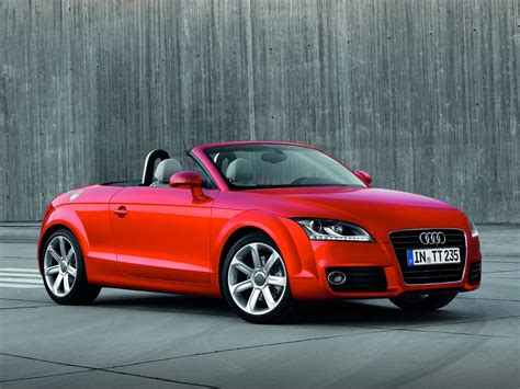 audi tt convertible for sale 2012 audi tt convertible