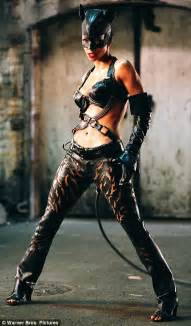 catwoman halle berry poster cars girls entertainment