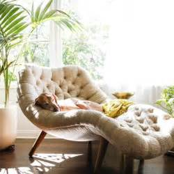 comfy reading chair 25 best ideas about comfy reading chair on pinterest