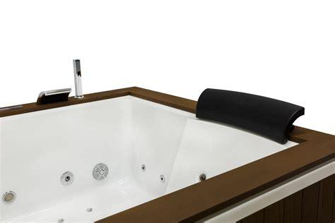 bathtub massage massage bathtub leipzig sch 246 nberg
