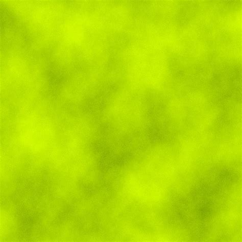 light green leather light green leather texture background digital by