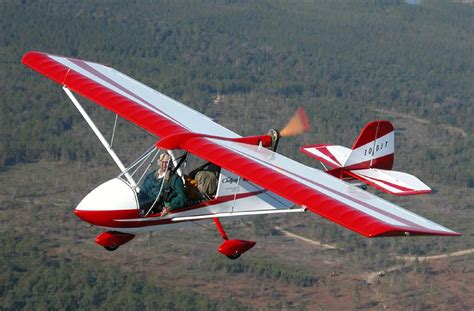 challenger light sport aircraft challenger quicksilver ultralight sport plane light sport
