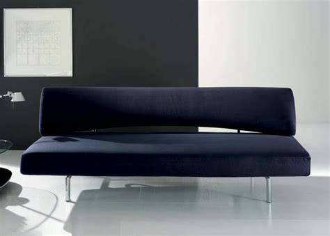 contemporary sofa chair bonaldo pierrot contemporary sofa bed sofa beds modern