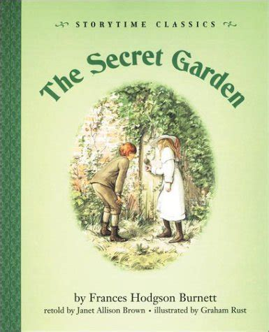 secret garden coloring book ebook pdf my secret garden paperback ebook