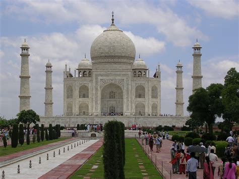biography of taj mahal in hindi tagestour taj mahal tagesexkursionen taj mahal tadsch