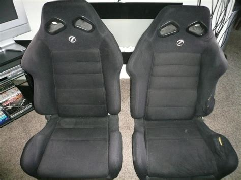 corbeau trs seat covers for sale used corbeau trs reclining racing seats 20801w