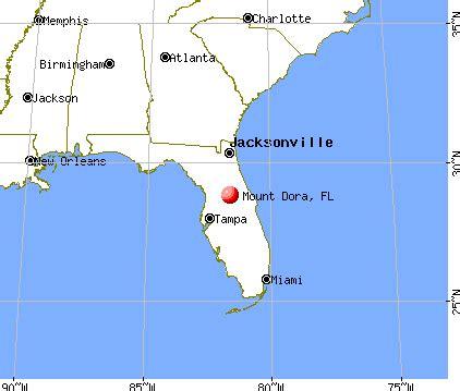mount florida fl 32757 profile population maps