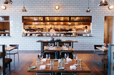 restaurant tile the new victorian ruralist the optimist